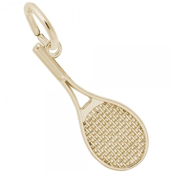 https://www.hudsonpoole.com/upload/product/0397-Gold-Tennis-Racquet-RC.jpg