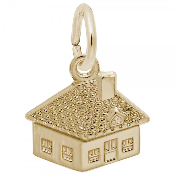 https://www.hudsonpoole.com/upload/product/0418-Gold-House-RC.jpg