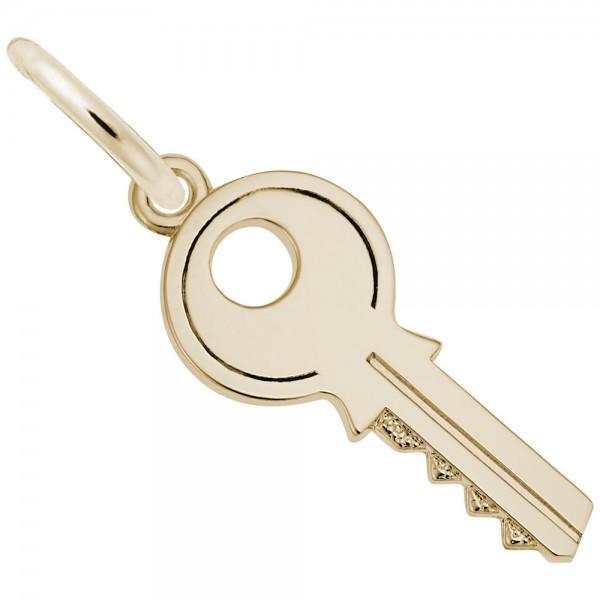 https://www.hudsonpoole.com/upload/product/0442-Gold-Key-RC.jpg