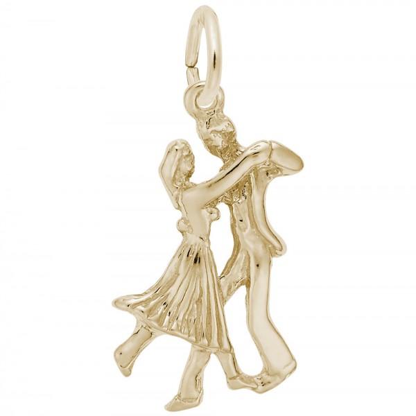 https://www.hudsonpoole.com/upload/product/0447-Gold-Dancers-RC.jpg