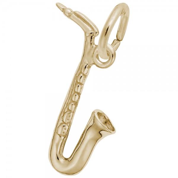 https://www.hudsonpoole.com/upload/product/0459-Gold-Saxophone-RC.jpg