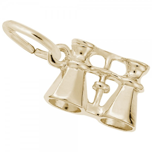 https://www.hudsonpoole.com/upload/product/0461-Gold-Binoculars-RC.jpg