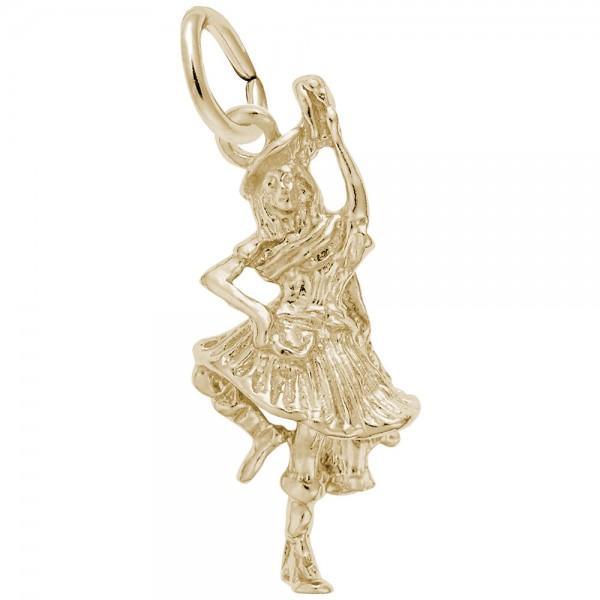 https://www.hudsonpoole.com/upload/product/0479-Gold-Highland-Dancer-RC.jpg
