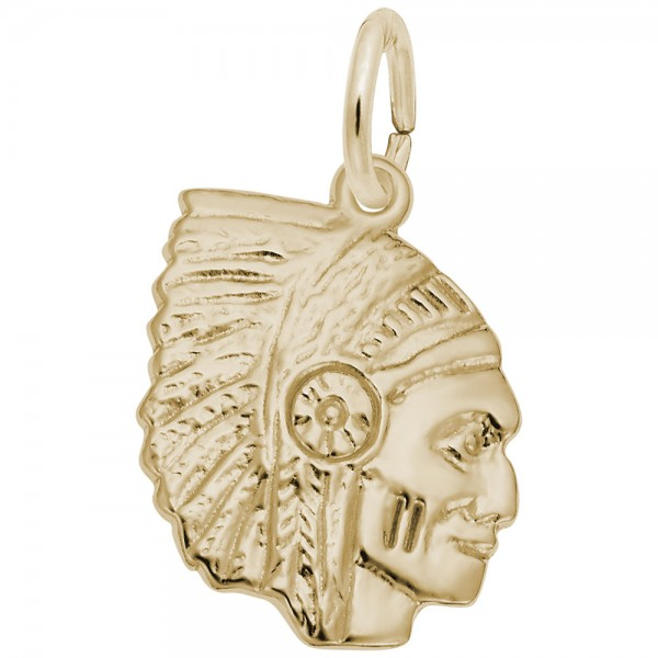 https://www.hudsonpoole.com/upload/product/0493-Gold-Indian-RC.jpg