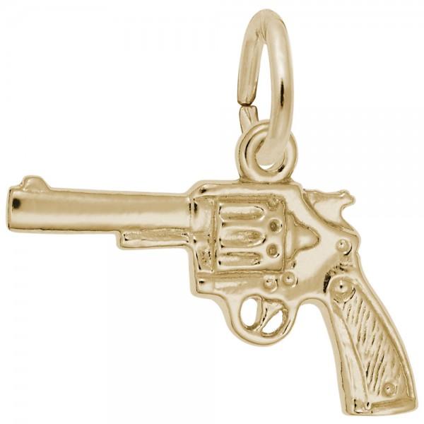 https://www.hudsonpoole.com/upload/product/0497-Gold-Gun-RC.jpg