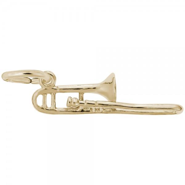 https://www.hudsonpoole.com/upload/product/0503-Gold-Trombone-RC.jpg