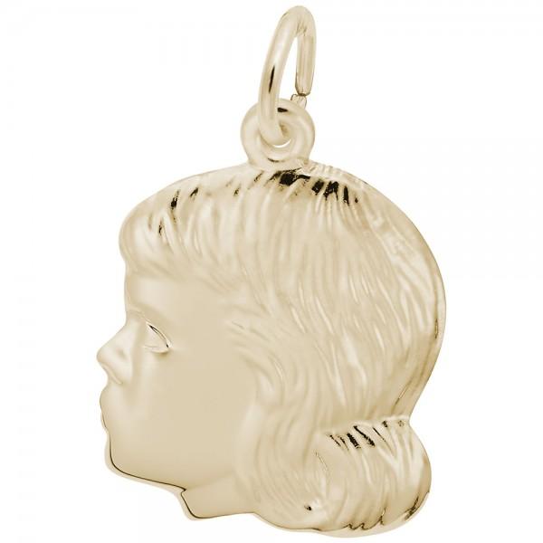 https://www.hudsonpoole.com/upload/product/0512-Gold-Girl-RC.jpg