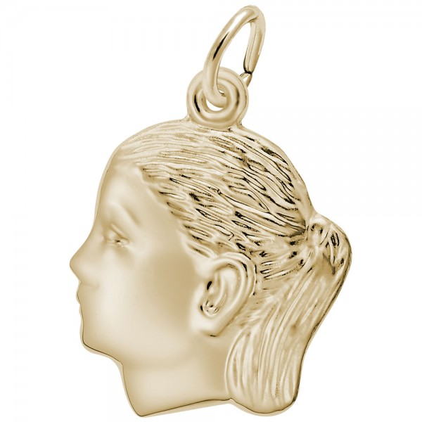 https://www.hudsonpoole.com/upload/product/0514-Gold-Girl-RC.jpg