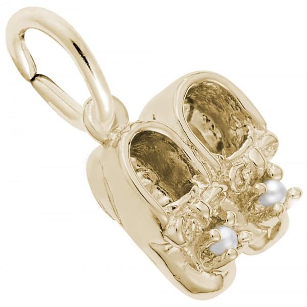 https://www.hudsonpoole.com/upload/product/0517-Gold-Baby-Shoes-v1-RC.jpg
