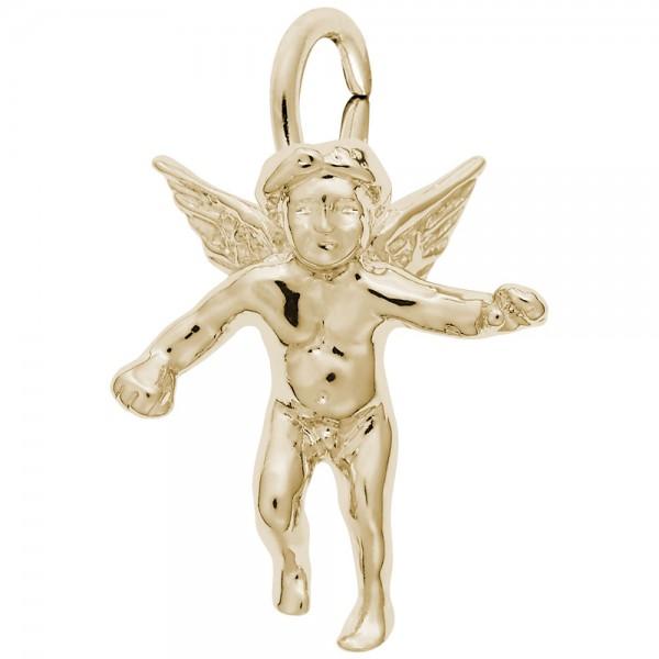 https://www.hudsonpoole.com/upload/product/0520-Gold-Angel-RC.jpg