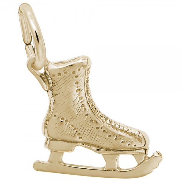 https://www.hudsonpoole.com/upload/product/0523-Gold-Ice-Skate-RC.jpg