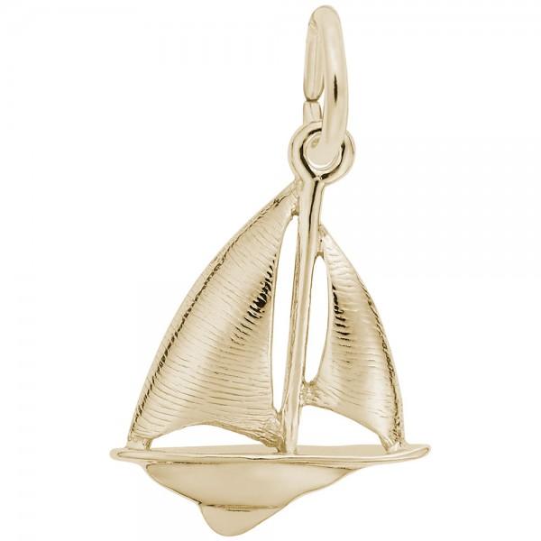 https://www.hudsonpoole.com/upload/product/0529-Gold-Sailboat-RC.jpg