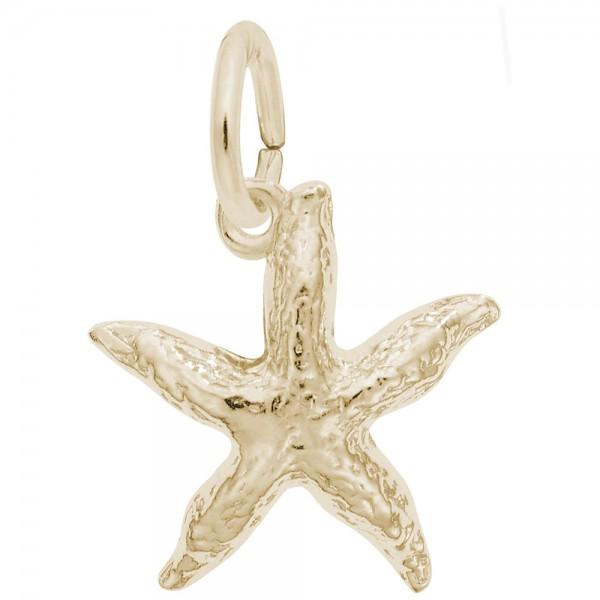 https://www.hudsonpoole.com/upload/product/0533-Gold-Starfish-RC.jpg