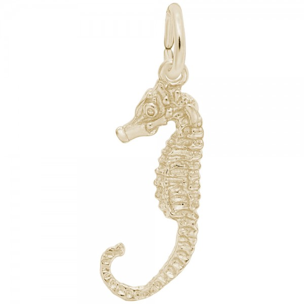 https://www.hudsonpoole.com/upload/product/0534-Gold-Seahorse-RC.jpg