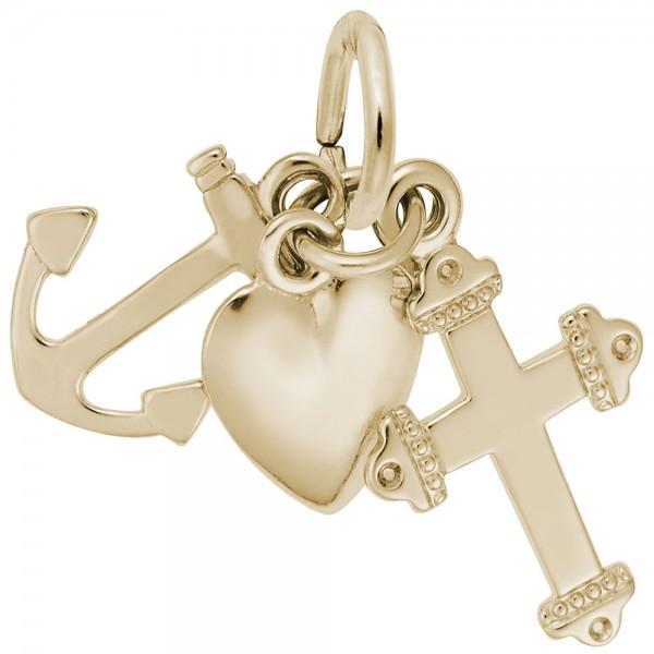 https://www.hudsonpoole.com/upload/product/0541-Gold-Faith-Hope-Charity-RC.jpg