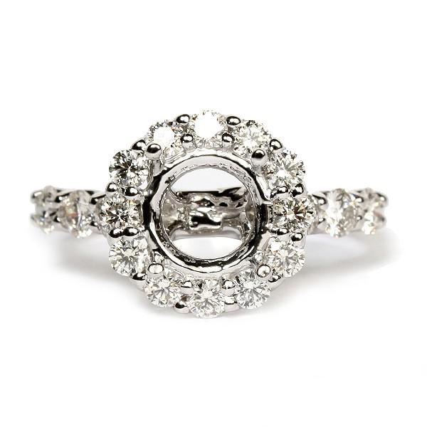 https://www.hudsonpoole.com/upload/product/11614079_diamond_halo_engagement_ring_mounting.jpg