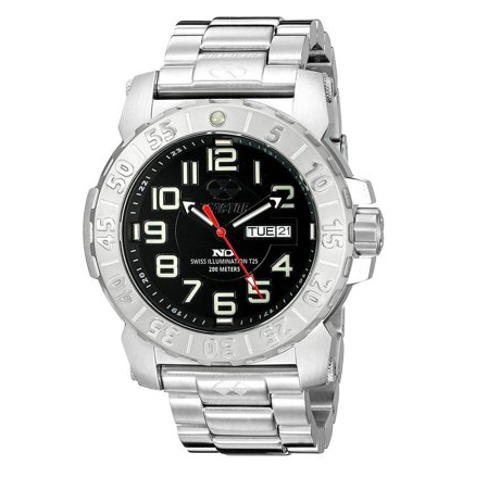 https://www.hudsonpoole.com/upload/product/1622918893trident2.png
