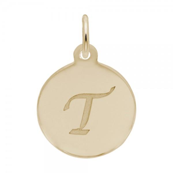 https://www.hudsonpoole.com/upload/product/1896-120-Gold-Script-Upper-T.jpg