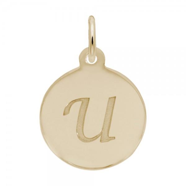 https://www.hudsonpoole.com/upload/product/1896-121-Gold-Script-Upper-U.jpg