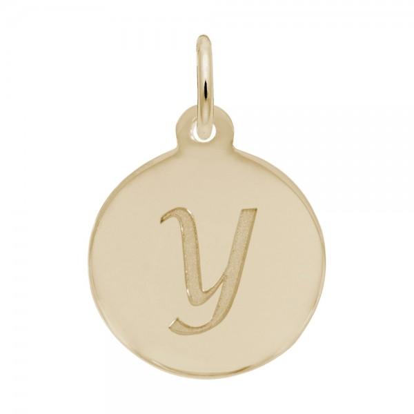 https://www.hudsonpoole.com/upload/product/1896-125-Gold-Script-Upper-Y.jpg