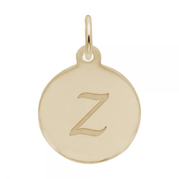 https://www.hudsonpoole.com/upload/product/1896-126-Gold-Script-Upper-Z.jpg