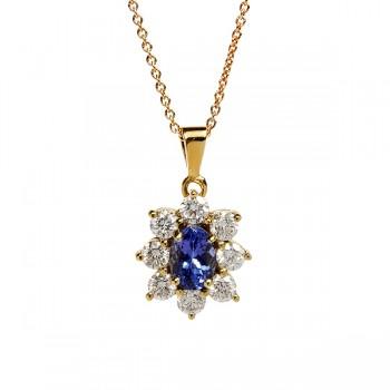 https://www.hudsonpoole.com/upload/product/23410520_yellow_gold_tanzanite_pendant_necklace.JPG