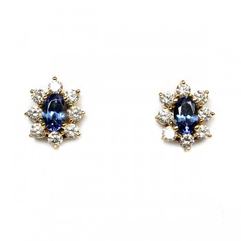 https://www.hudsonpoole.com/upload/product/24410283_yellow_gold_tanzanite_earrings.JPG