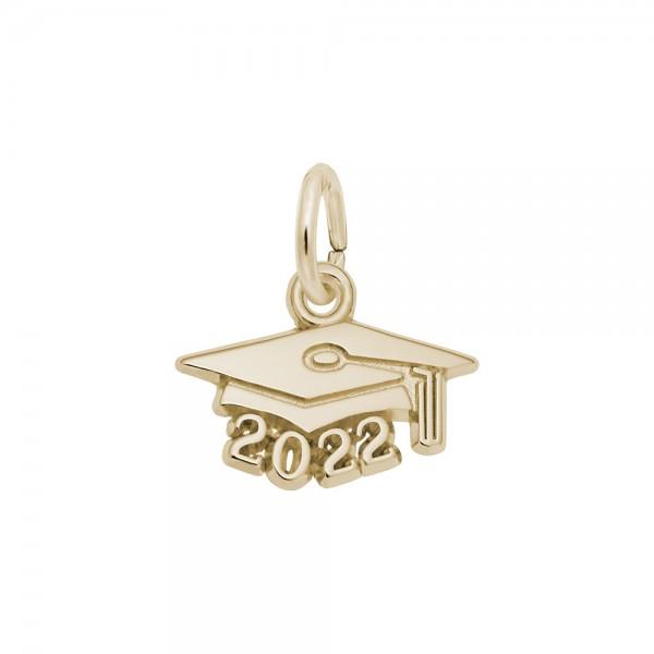 https://www.hudsonpoole.com/upload/product/6752-Gold-Grad-Cap-2022-RC.jpg
