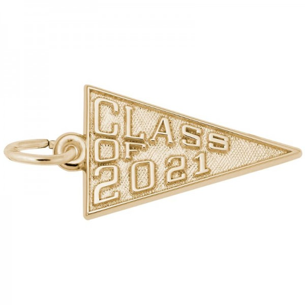 https://www.hudsonpoole.com/upload/product/6821-Gold-Class-Of-2021-RC.jpg