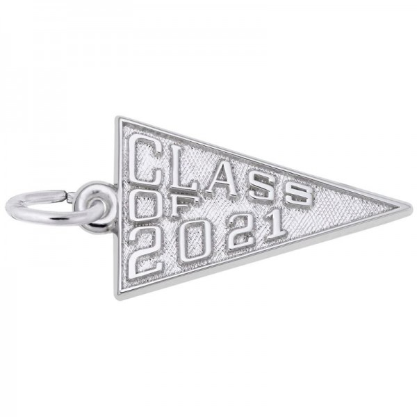 https://www.hudsonpoole.com/upload/product/6821-Silver-Class-Of-2021-RC.jpg