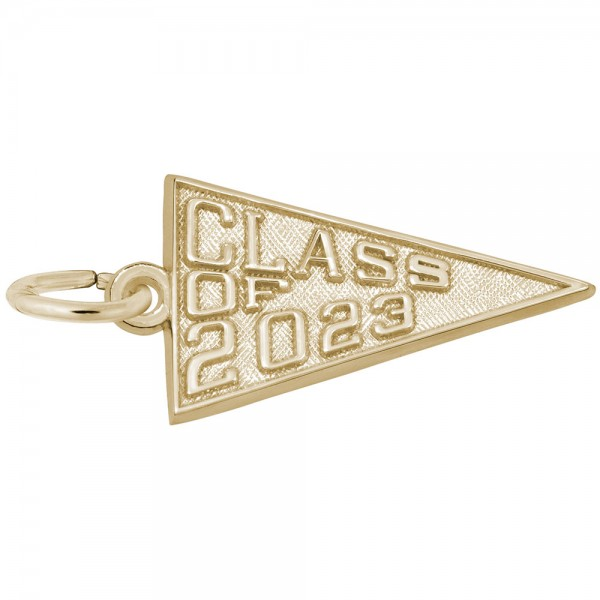 https://www.hudsonpoole.com/upload/product/6823-Gold-Class-of-2023-RC.jpg