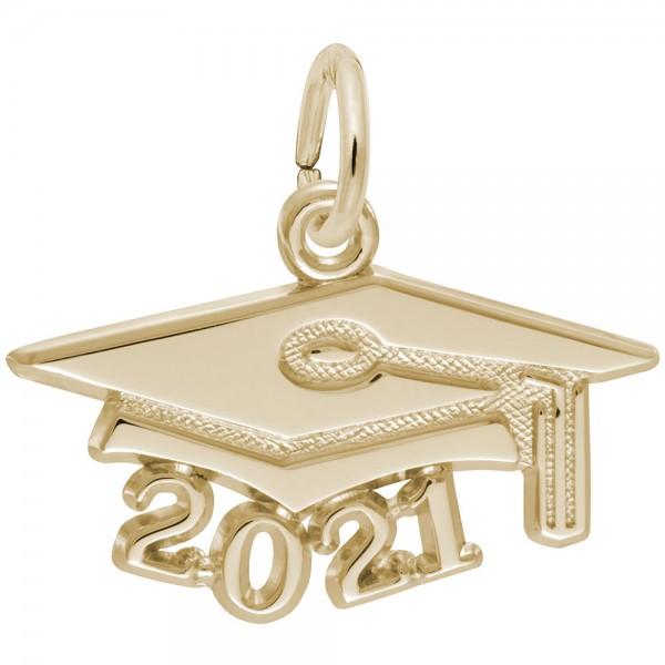 https://www.hudsonpoole.com/upload/product/6921-Gold-Grad-Cap-2021-Large-RC.jpg