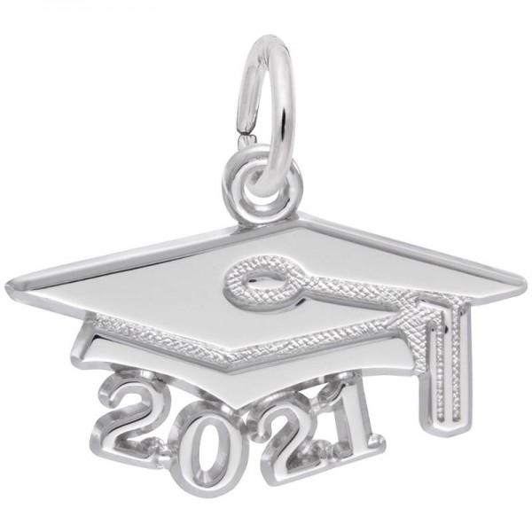 https://www.hudsonpoole.com/upload/product/6921-Silver-Grad-Cap-2021-Large-RC.jpg