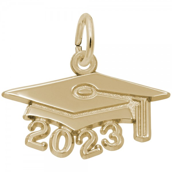 https://www.hudsonpoole.com/upload/product/6923-Gold-Large-Grad-Cap-2023-RC.jpg