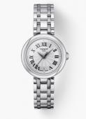 Tissot Bellissima Ladies Stainless Watch