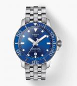 Tissot Seastar GTS Power 80  Watch