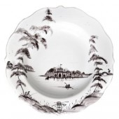 Country Estate Flint Pasta Bowl