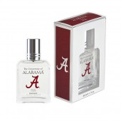 University Of Alabama Mens Cologne by Masik