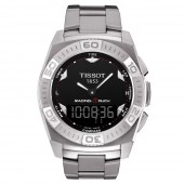 Tissot Touch Racing Ss Br