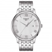 Tissot Tradition Grs Ss B