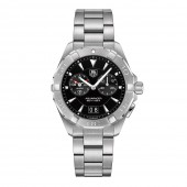Aquaracer 300M Quartz Alarm Watch
