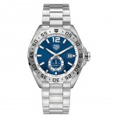 TAG Heuer Formula 1 Calibre 6 Automatic Watch