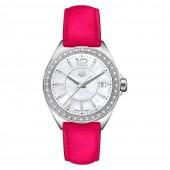 TAG Heuer Formula 1 Lady Diamonds Quartz Watch