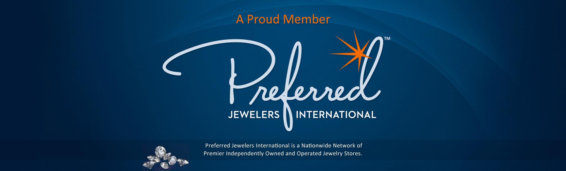 Preferred Jewelers