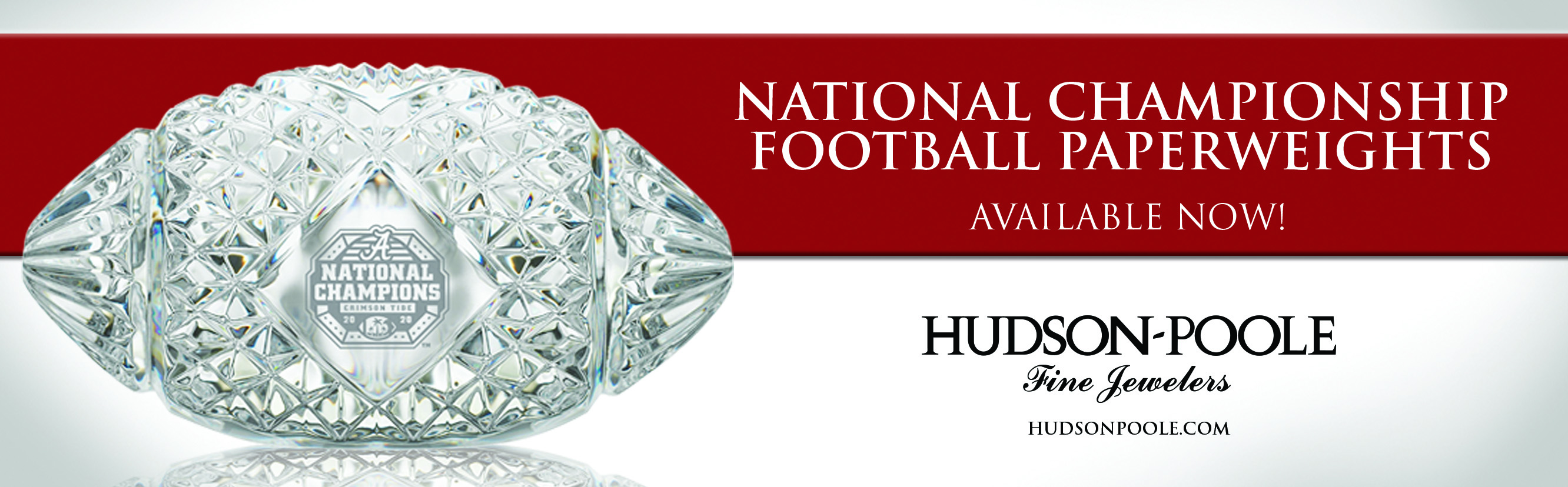 National Championship Football