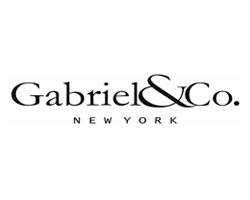 Gabriel Co
